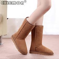 womens calf length boots australia get cheap cheap boots australia aliexpress com alibaba