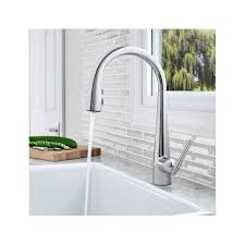 kitchen faucet with built in water filter pull kitchen faucet with built in water filter kitchen