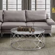 livingroom table ls coffee accent tables