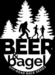 jeep beer shirt beer u0026 bagel off road race series