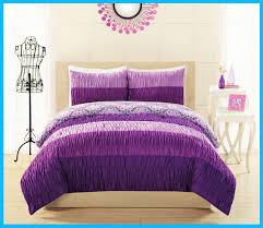Beautiful Comforters Purple Bedspreads And Comforters Look Cute Beautiful Homides Com