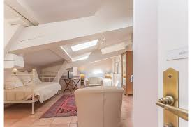 chambre d hote dijon chambre d hôtes n 21g1176 à plombieres les dijon côte d or