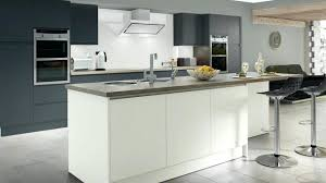 kitchen cabinets planner kitchen cabinet planner pizzle me
