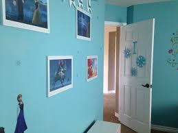 boys room paint ideas for adventurous imagination designing city