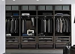 41 best walk in closet images on pinterest cabinets dresser and