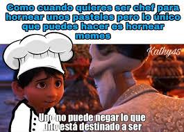 Meme Chef - top memes de chef en espa祓ol memedroid