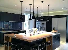 luminaire cuisine ikea suspension cuisine ikea suspension suspension ilot cuisine ikea