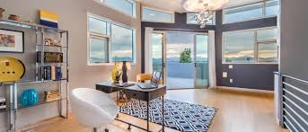 home staging expert in denver colorado janie sussenbach