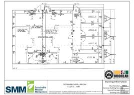 pdf floor plans descargas mundiales com