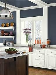 32 best paint inspo hale navy images on pinterest colors live