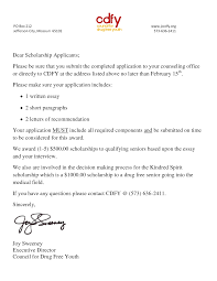 How To Write A Cover Letter For University Application Cover Letter For Application Form Gallery Cover Letter Ideas