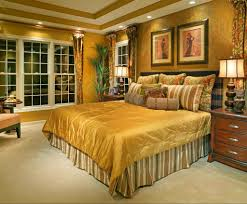 New Room Designs - bedroom wall ideas 50 luxury master bedroom design ideas master