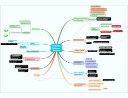 Dynamic Learning Maps Concept Maps Or Mind Maps The Choice Wikit
