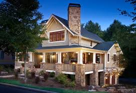 houses with porches ranch houses with porches home design inspiration