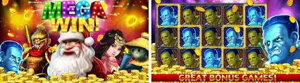 jackpot casino apk slots grand jackpot casino apk version 1 1 8