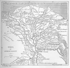 native plants of egypt history of egypt by maspero volume 1 part a