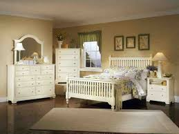 distressed white bedroom furniture bedroom distressed bedroom furniture lovely distressed white