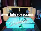wholesale nightclub bar furniture, wholesale nightclub bar ...