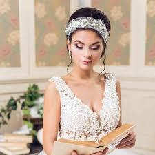 bridal accessories london wedding dress shop london quality designer collections