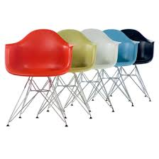 Charles Eames Armchair Latest Charles Eames Furniture Products And Designs Bonluxat