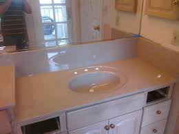 granite countertop white kitchen cabinets with white countertops