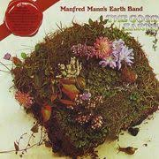 Lyrics To Blinded By The Light Manfred Mann Manfred Mann U0027s Earth Band Lyricwiki Fandom Powered By Wikia
