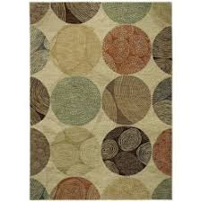 Shaw Living Medallion Area Rug 113 Best Area Rugs Images On Pinterest Carpets Area Rugs And