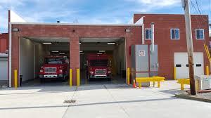 volunteer fire station floor plans mission vision values lindsey volunteer fire department