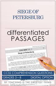 but siege social civil war passages vol 2 comprehension questions social