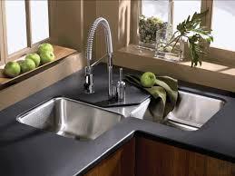 Kitchen Sink Designs Sink U0026 Faucet Beautiful Kitchen Sink With Faucet Kitchen Sink