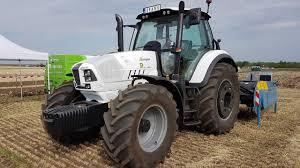 lamborghini tractor lamborghini 180 sound traktor tractor 2017 youtube