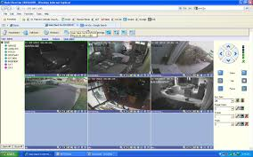home security inzax page 3