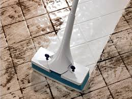 best way to clean tile floor tile flooring and what to use to
