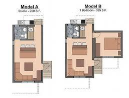 World Floor Plans 71 Best Tiny Houses On Wheels Images On Pinterest Tiny Living