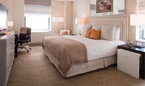 studio rooms large hotel rooms in nyc deluxe studio the benjamin