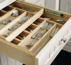 18 best cabinet drawer interiors images on pinterest kitchen