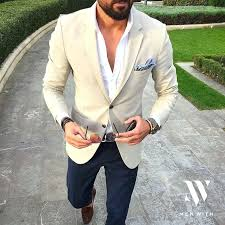mens wedding attire ideas mens summer wedding suits uk suit ideas summer dress for your
