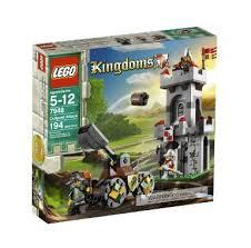 lego black friday 27 best legos images on pinterest legos buy lego and lego sets