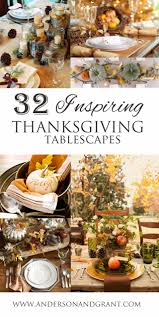 sandra lee thanksgiving tablescapes tablescapes for fall cheap tablescapes for fall with tablescapes