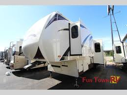 Cardinal Fifth Wheels Floor Plans By Forest River Access Rv Forest River Vengeance Touring Edition 39b12 Toy Hauler Last One