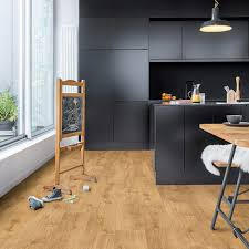 Quick Step Impressive Concrete Wood Quick Step Livyn Pulse Click Autumn Oak Honey Pucl40088 Luxury