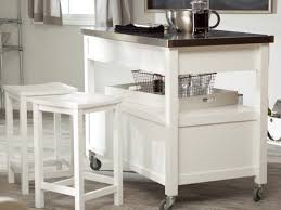 portable kitchen islands with seating kitchen portable kitchen island with seating and 38 dazzling