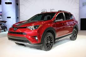 gas mileage on toyota rav4 2019 toyota rav4 hybrid dimensions 2018 car review