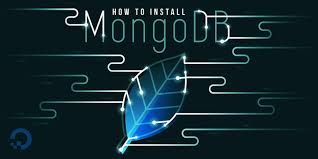 tutorial on ubuntu how to install mongodb on ubuntu 16 04 digitalocean