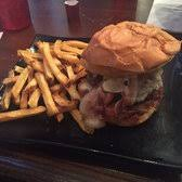 The Kitchen Sink St Louis Mo The Kitchen Sink Closed 285 Photos 365 Reviews Burgers