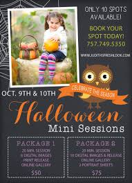 halloween mini sessions 2013 judithsfreshlook com