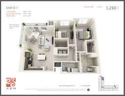 aer apartments apartment rentals