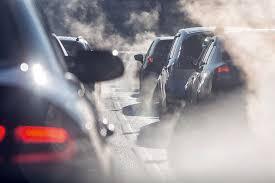 lexus resale value uk diesel sales set to slump due to pollution fears autocar
