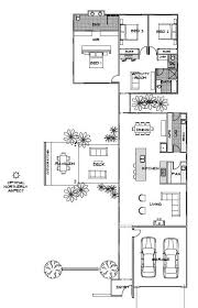 Green Home Design Plans Best 25 Energy Efficient Homes Ideas On Pinterest Energy