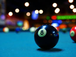 pool table assembly service near me pool table repair in youngstown professional pool table services